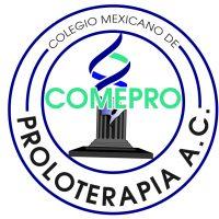 LogoCOMEPRO